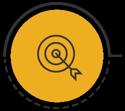 Preparedness icons